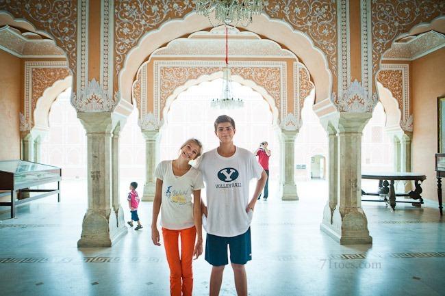 2012-07-27 India 57540