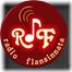 rfsn_logo_1