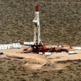 Le DG de Sonatrach assure que l'exploitation du gaz de schiste n'est pas dans les plan de l'entreprise