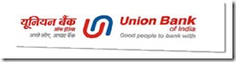 union bank of India SO recruitment