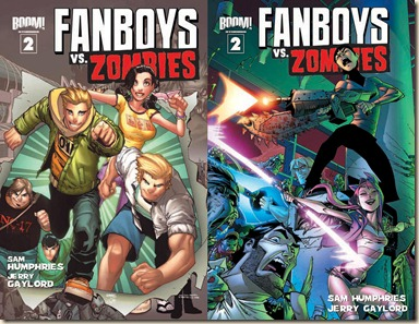 FanboysVSZombies-02