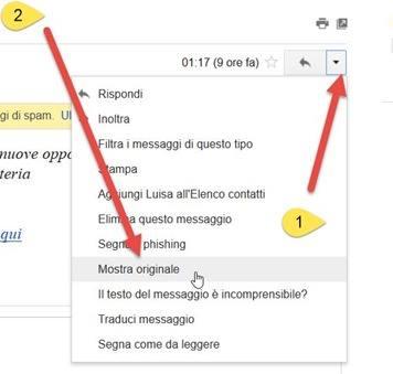 originale-mail-gmail
