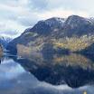 Aurlandsfjorden.jpg