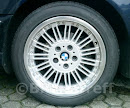 bmw wheels style 86