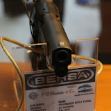 defense and sporting arms show - gun show philippines (130).JPG