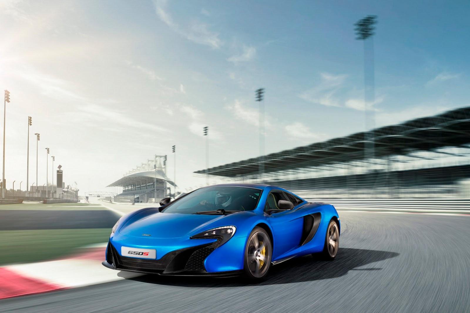 McLaren-650S-6%25255B2%25255D.jpg