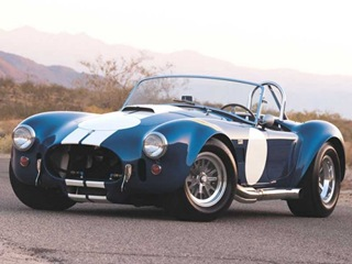 1967_shelby_cobra-pic-30251