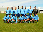 U17 Le Havre Athletic Club.JPG