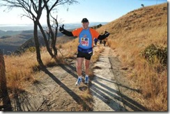Rustenburg_Mountain_Race_2011-_Rustenburg_Mountain_Race_2011-2063720_DSC_0374