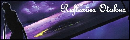 _Reflexões