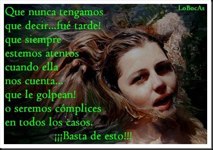 LoBocAsVsViolencia-0606