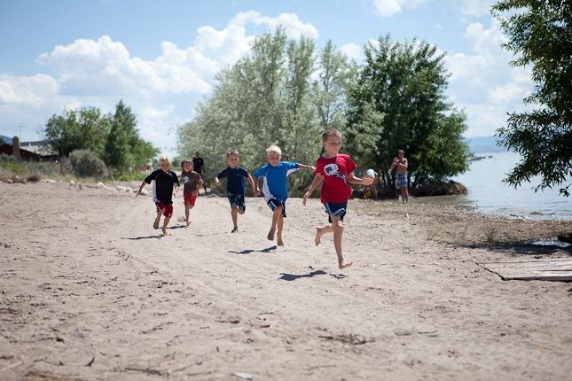 2011-07-08 Bear Lake 32842