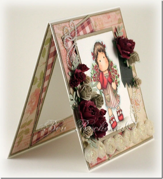bev-rochester-tilda-with-winter-flowers3