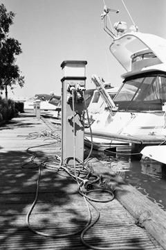 Burton-Waters-Marina-8