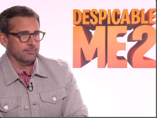 Steve_Carell_Despicable_Me_2_Junket_Still__3