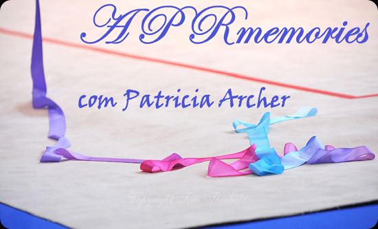 APRmemoria (Patricia Archer)
