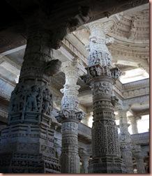 Ranakpur Temple22
