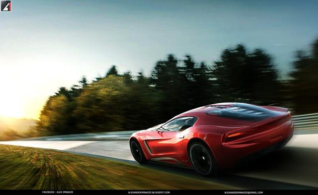Alfa-Romeo-6C-Concept-Carscoops4