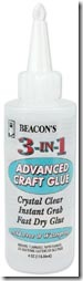 Beacon 3in1glue