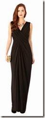 Coast Jersey Maxi Dress