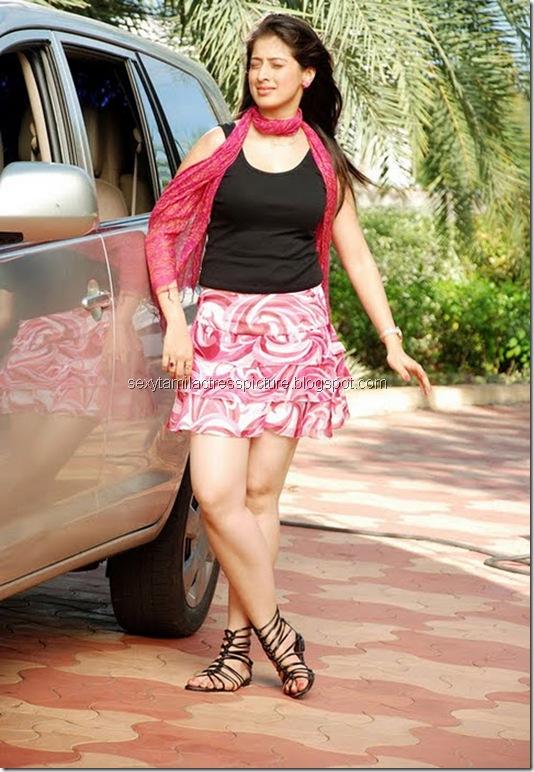 lakshmi_rai_sexy_stills_01