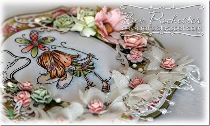bev-rochester-nellie-snellen-fairy3