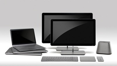 vizio-pc-laptops
