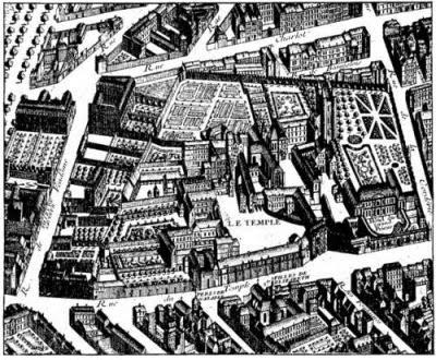 templo-de-paris-1734