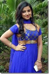 Actress Leema @ Sooraiyadal Movie Audio Launch Stills