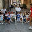 campestrina2003 _ Partenza bambini.JPG