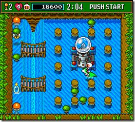 Super_Bomberman_3_(E) 2008 03_11 10-25-13