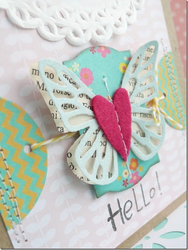 cafe creativo - Anna Drai - big shot sizzix - handmade embellishments (6)