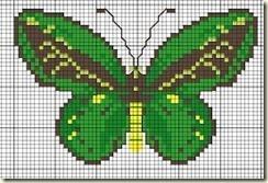 farfalle - Cópia