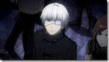 Tokyo Ghoul Root A - 09 - Large 11