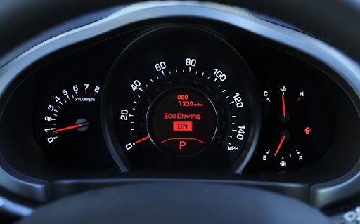 2011-kia-sportage-sx-turbo-34.jpg