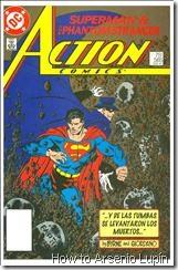 P00004 - 04 - Action Comics #585