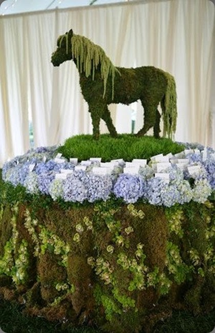 animal 3861_101980528867_7506000_n  romance of flowers