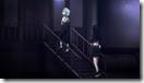 Death Parade - 02.mkv_snapshot_05.41_[2015.01.19_21.38.56]