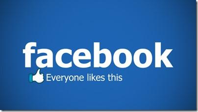 facebook-sayfa-acma