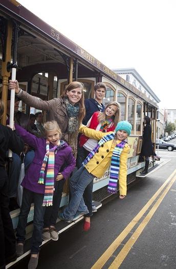 2011-11-25 San Francisco 40744