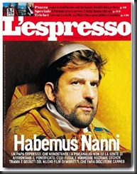 nanni-moretti-habemus-papam