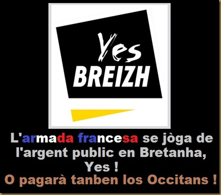 Yes Breizh