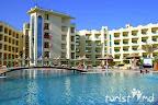 Фото 3 Montillion Grand Horizon Resort ex. Grand Azur Horizont