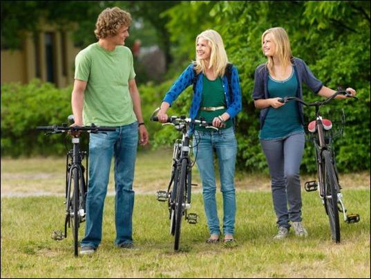 Езда на велосипеде - очищающая кислородная бомба для сердца 12181958%25252Cpd%25253D2%25252Cmxw%25253D720%25252Cmxh%25253D528_thumb%25255B3%25255D