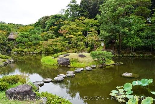 Glória Ishizaka - Nara - JP _ 2014 - 75