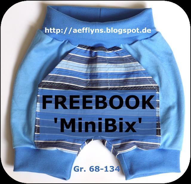 http://aefflyns.blogspot.de/2014/06/freebook-stoffmixhose-minibix.html