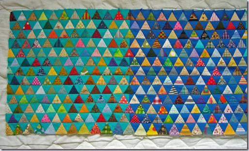 driehoekjesquilt-2