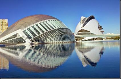 Valencia-Ciencias