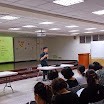 2014年4月26日主日學教材研討會(高雄教區)