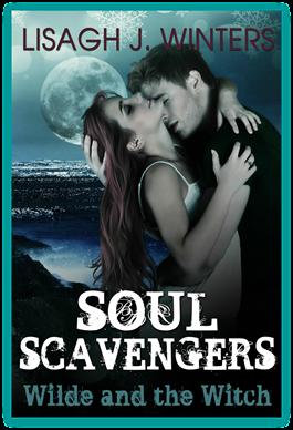 soul scavengers 1 ebook upload (1)